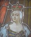 Mária Terézia és József (3).jpg