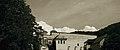 Mânăstirea Hurezi (50).jpg