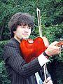 Mészáros Vince 2007.jpg