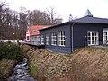 Møllehuset i Bangsbo, Frederikshavn, den 15 mars 2008, bild 8.jpg