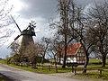 Mühle Südhemmer3.jpg