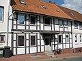 Mühlenstraße 17, 1, Elze, Landkreis Hildesheim.jpg