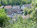 Mühlhausen - Tairnbach - panoramio.jpg