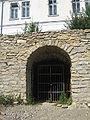 Mănăstirea Dobrovăţ18.jpg