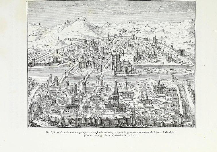 Mœurs, usages et costumes au moyen âge et à l'époque de la renaissance (1871) (14591555607).jpg