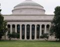 M.I.T., the Massachusetts Institute of Technology, (Cambridge), Massachusetts LCCN2011630416.tif