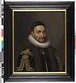 M.J. van Miereveld - Willem I (1533-1584), prins van Oranje - C1776 - Cultural Heritage Agency of the Netherlands Art Collection.jpg