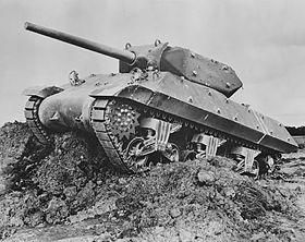 http://upload.wikimedia.org/wikipedia/commons/thumb/4/47/M10_1943.jpg/280px-M10_1943.jpg