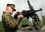 M240 Coax on USMC LAV Crop.jpg
