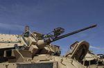M2Bradley-M242.jpg