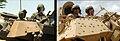 M2 turret armor.jpg