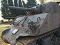 M4(105) SSB2.JPG