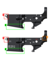 M4 MR556 Lower.png