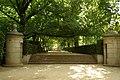 MADRID A.V.U. JARDÍN BOTÁNICO-PUERTA DEL REY - panoramio (2).jpg