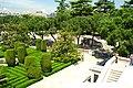 MADRID VERDE PALACIO REAL DE MADRID JARDINES DE SABATINI VISITA COMENTADA - panoramio - Concepcion AMAT ORTA… (4).jpg