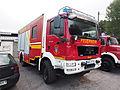 MAN TGM 13.250, Lenter, Feuerwehr Gemeinde Tholey, Unit THO 7-43, bild 3.JPG