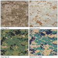 MARPAT comparison.PNG