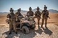 MARSOF Afghanistan-12.jpg