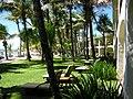 MAURITIUS SAINT-GERAN HOTEL 3 - panoramio.jpg
