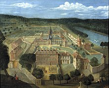 Port Royal Des Champs Wikipedia