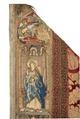 MCC-21688 Rode koorkap met de kroning van Maria, taferelen uit het Marialeven en heiligen (8).tif