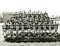 MCHS 1965 AA Football State Runner-Up.jpg