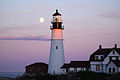 ME - Portland Head Light - Cape Elizabeth ME 01.jpg