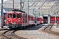 MGB Deh 4-4 Nr. 93 mit Regionalzug.jpg