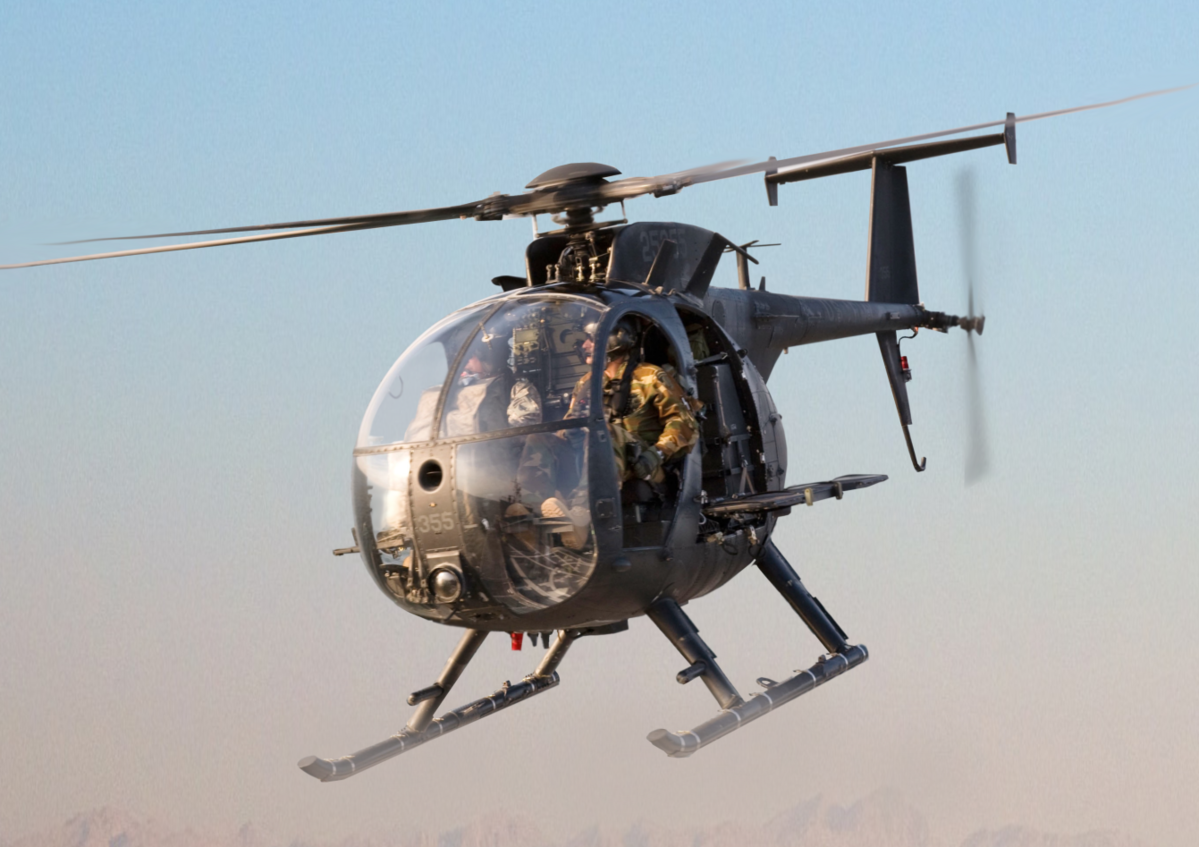 4 seater helicopter with Md Helicopters Mh 6 Little Bird on Acdata 269 en further 49277 Helo4 Future Hunter besides Cessna 182 Skylane also Malawis Felix Kambwiri Builds Helicopter as well Dlwall.