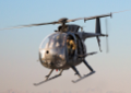 MH-6 little bird (modified).png
