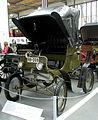MHV Mobile Steamer 1900 01.jpg