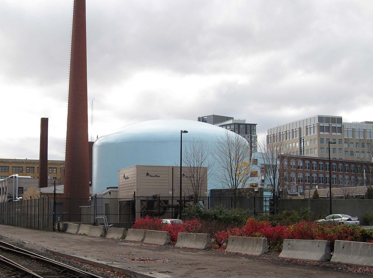 The Wrap Institute >> MIT Nuclear Research Reactor - Wikipedia