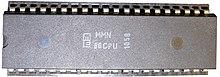 MMN80CPU.jpg