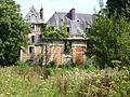 MM chateau (4).JPG
