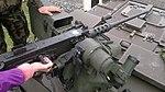 MOWAG Duro Gun.jpg