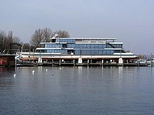 MS 'Panta Rhei' - ZSG-Werft Wollishofen 2012-03-07 14-33-25 (SX230).JPG