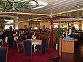 MS Nordnorge Restaurant.jpg