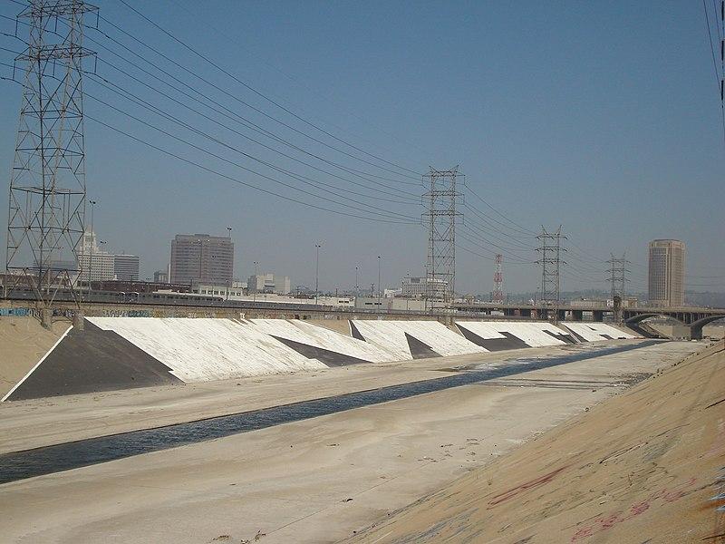 [Image: 800px-MTA_los_angeles_river.jpg]