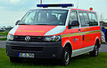 MTF Feuerwehr Norderstedt 90-19-6 02.jpg