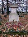 MUC Isarvorstadt Alter Südliche Friedhof CarlSpitzweg.jpg