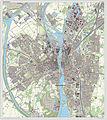 Maastricht-stad-2014Q1.jpg