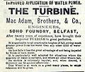 MacAdam Turbine.jpg