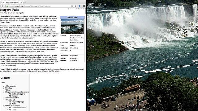 OS X El Capitan - Wikiwand