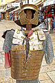 Macedonia-02829 - Halloween Costume --) (10905793704).jpg