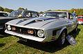 Mach 1 Mustang (5649282143).jpg