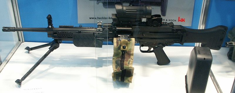 Ametralladora MG 4 800px-Machine_gun_HK_MG43_%28MG4%29