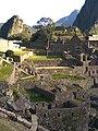 Machu Picchu, Peru (36799247461).jpg