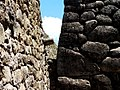 Machu Picchu (Peru) (15070792656).jpg