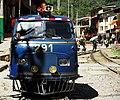 Machu Picchu Train Van - Tinou Bao.jpg