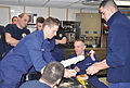 Mackinaw damage control training 110208-G-ZZ999-001.jpg
